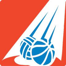 Logo Sinta Aprilliani