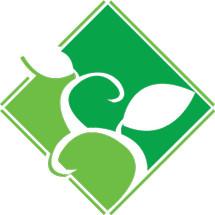 Logo Muhamad Su Aemi