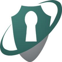 Logo Muhammad Ali Sakbana
