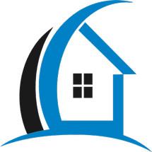 Logo Sundriyah Walis agustus