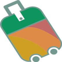 Logo andang ari wijayanto
