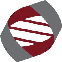 Logo anang aditya nugroho