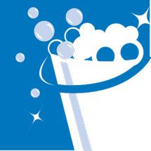 Logo wartinah surti