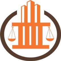Logo Ambyah bumi