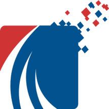 Logo purnomo yulianto