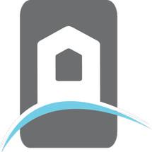 Logo Wartiniwarsinah