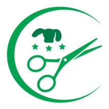 Logo Dadah Paridahh
