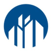 tuwas wasono Logo