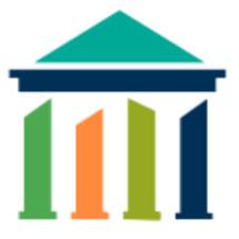 Wawan Saptari Logo