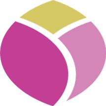 nur cahyo11 Logo