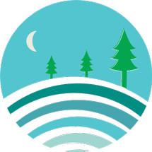 dovi indrawano Logo