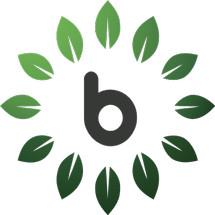 fransiskus toni Logo