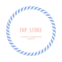 Logo JMP_store