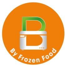 Logo By Frozen Foods