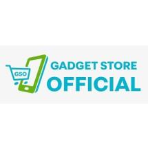 Gadget Store Official Logo