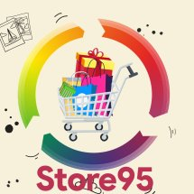 Logo store95