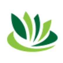 Logo INDAH SETYOWATI XC
