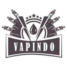 Logo Indo Vaping