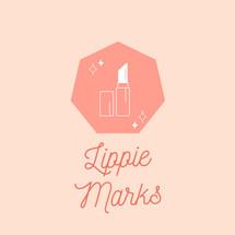 Logo Lippie Marks