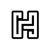 Logo HARLOTH OFFICIAL