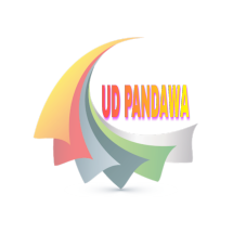 UD PANDAWA LIMA
