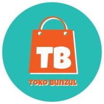 TOKO BUNZUL Logo