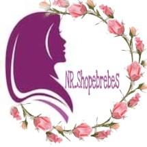 NR_Shope Logo