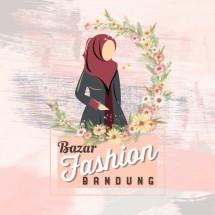 Logo Bazar Fashion BDG