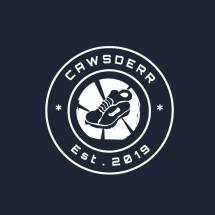 Logo Cawsderr