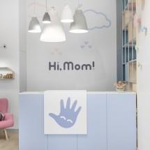 Logo kids_id