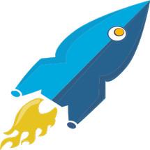 Logo BURINADIA DISKON