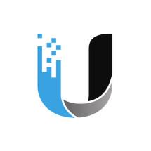 Logo GLORIANETHARCO
