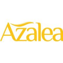 AZALEA OFFICIAL STORE Logo