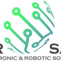 Logo Mr_Robotic Pontianak