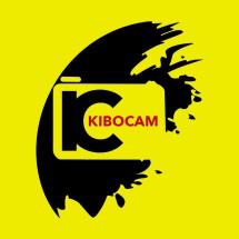 Logo KIBOCAM