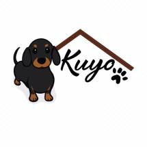 Logo kuyo