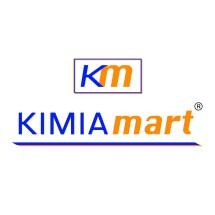 Logo Kimia Mart
