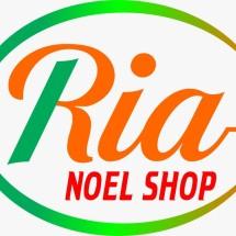 ria noel shop