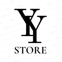 Logo yupppy_yuppy