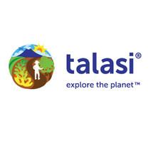 Logo Talasi