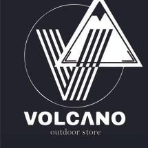 Logo volcanoo store