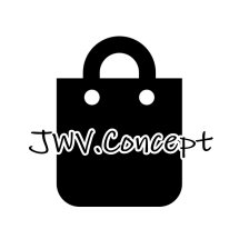 logo_jwc-concept
