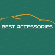 Logo Best Accessories