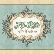 Logo Jtro.collection