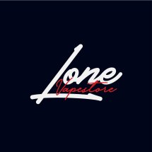 Lone Vapestore