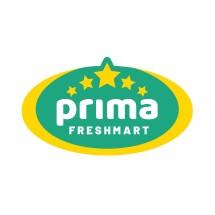 Logo Prima Freshmart