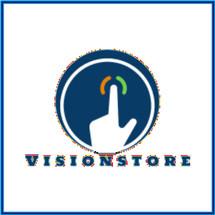 Logo dvisionstore