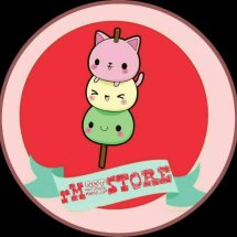 Logo rM_STORE09