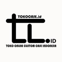 tokocase.id