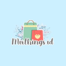 mixthingsid Logo